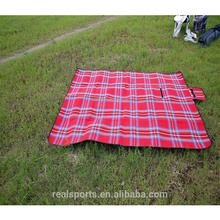 Most popular thin camping mattress for outdoor activities