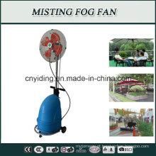 Ventilador de resfriamento de névoa de alta pressão CE Elextric (YDF-H031-2)