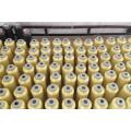 Bestes Hartnäckigkeits-Aramid-Kevlar-Garn 24G / D für das Stricken
