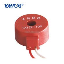 5A:5mA AC current sensor TA12-100