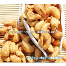 Salted flavour Cashew Nuts