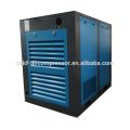 Good quality ZAKF 22KW screw air kompressor for sale screw compressor for refrigeration