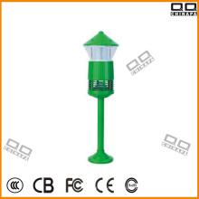 Garden Speaker (CE Approve LCP-910)
