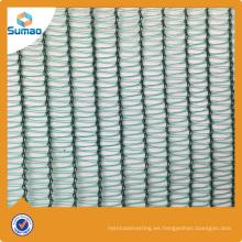 Precio inferior anti-granizo neto para la protección en invierno