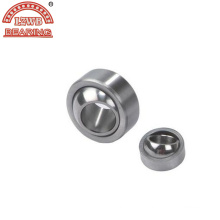 Auto Spare Part of Radial Spherical Plain Bearings (GEG200ES-2RS)
