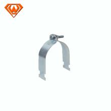 steel strut clamp