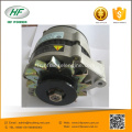 Deutz FL912 diesel engine parts 12v small alternator
