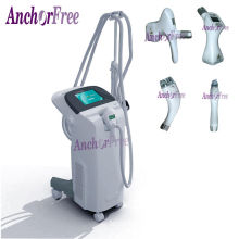 Medical Lipo Laser Liposuction Equipment System For Fat Reduction, Slimlipo Laser For Skin Surface Smooth