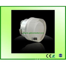 High Power LED Light, LED DOWNLIGHT, Beautiful crystal Light