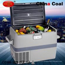 Congelador portátil Refrigerador del coche