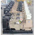 20kw-1000kw Diesel-Generator-Set mit Original Cummins Marken