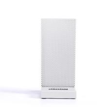 Professional Customized Wireless Earphone Display Rack Factory