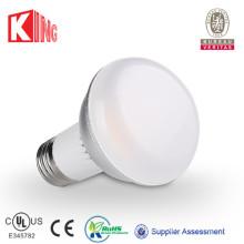 Ул Р30 Затемняемый светодиодная Лампа E27