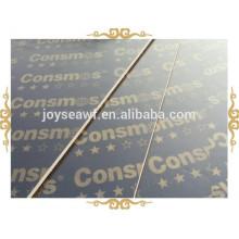 De qualité supérieure en fibre de verre 1220x2440x15mm face au contreplaqué
