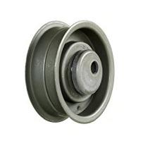 Timing Belt Tensioner 068109243f for VW Seat Cars
