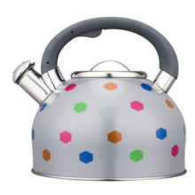 2,0 л чайник для газовой плиты