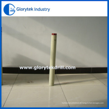 DTH-bohrende Produkte Hohe Qualität Durable Rock DTH Hammer