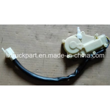 Sany Truck Part Door Lock Block