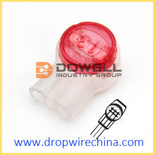3M Wire Connector UR2