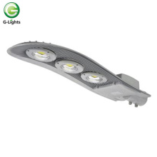 COB 120W (40Wx3) LED Street Light
