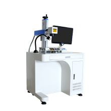 Long warranty 30w laser marker laser marker machine