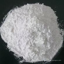 Resina plástica plástica do PVC do preço baixo SG5 k67 da matéria prima do pó branco para venda