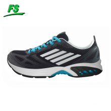 make design your own athletic shoes china