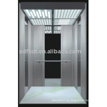 Shandong Fuji elevador de passageiros SMR
