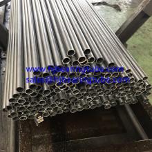 Холоднотянутые бесшовные прецизионные стальные трубы E215 / E215 + N
