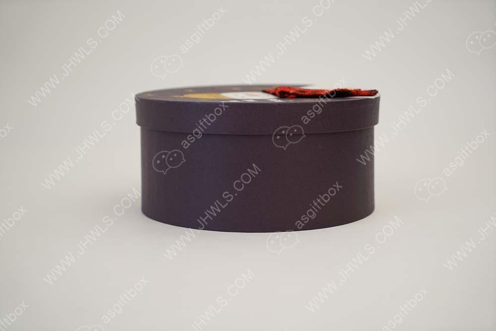 Customized Cosmetic Box