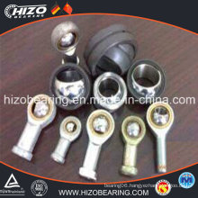 Bearings/Rod End Bearing/Pillow Block Bearing (UCFU206)