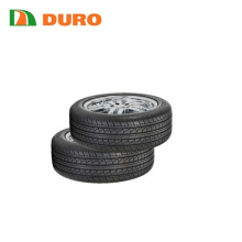 All sizes new 215x65R16 auto tires for car