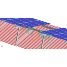 Solar Adjustable Brackets for Roof