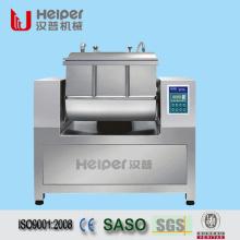 Industrial Dough Kneading Machine