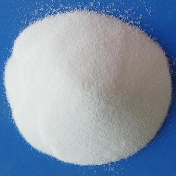 Feed additives Citric acid (CAA CAM)