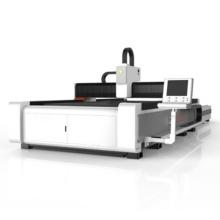 Usos industriales y aplicaciones de sistemas de corte por láser