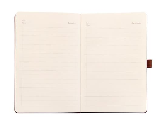Professional Inspection Quality For NotebookOffice Notebook