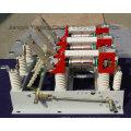 Fzrn16A-реле высокого качества крытый Тип нагрузки вн с комбинированным Взрывателем