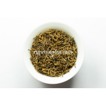 high quality Tan Yang Gongfu black tea , Gongfu tea