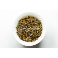 Alta qualidade Tan Yang Gongfu chá preto, chá Gongfu
