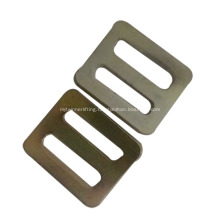 Ratchet Strap Buckle For Tie Downs