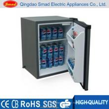 Portable high quality absorption mini refrigerator 40 liter