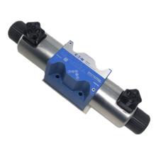 EATON VICKERSDG4V-5-6CJ-MU-H6-20 Válvula solenóide hidráulica