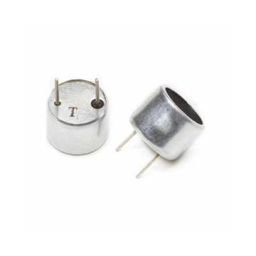 FBULS1612A 16mm sensor 40khz Piezoelectric Ultrasonic sensor