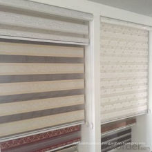 Hot selling window curtain panels with great price