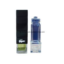 Desodorante para Hombres con Botella Mental y Buena Calidad