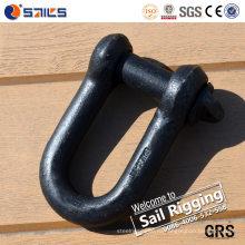 Кованые Китай Производство Морских Сережка