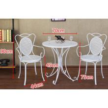 Hot Sale Home Möbel mit Tisch und Stühlen