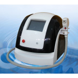Beijing / new mini 808nm home diode laser hair removal