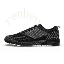 New Arriving Men′s Sneaker Shoes